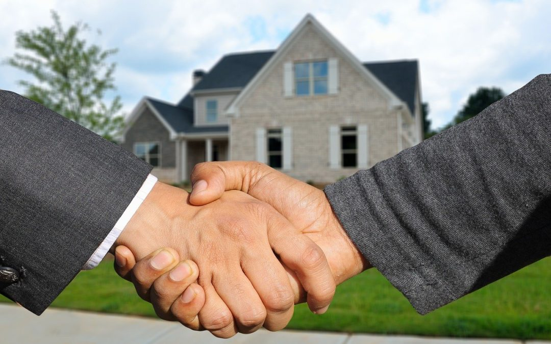 Vendemos tu casa con todas las garantías