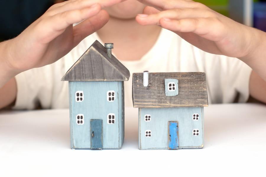 Beneficios de alquilar mi vivienda