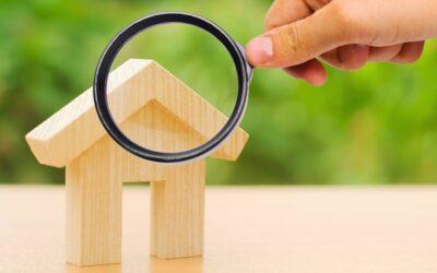 5 consejos para hacer un estudio de tu vivienda